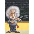 Atención: Profesor Particular De Matematica, Fisica, Quimica