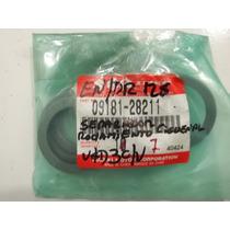 Arandela Separadora Cigueñal Suzuki En125 09181-28211