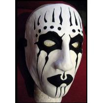 Mascara Onda Marilyn Manson, Mechanical Animals, Antichrist
