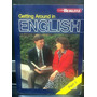 Getting Around In English - Parte 1 - Berlitz