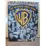 The Warner Brother Story. Clive Hirschorn