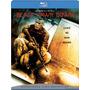 Blu-ray Black Hawk Down / La Caida Del Halcon Negro