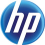 Impresora Hp 4645 Wifi Multifuncion Escaner Fax Fotocopias