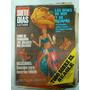 Revista 7 Dias 1977-12-15 Beagle Env Especiales Divas Recrea