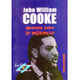 Apuntes Para La Militancia. John William Cooke.