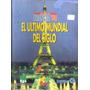 El Libro De Francia 98 - Diario Popular