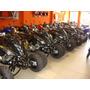Yamaha Raptor 700 Okm Edicion Limitada Bansai Motos!!!