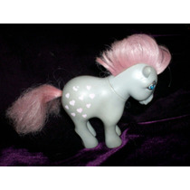 Mi Pequeño Pony Corazones