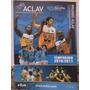 Libreriaweb Anuario Aclav - Revista De Voleibol 2010/2011