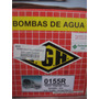Bomba De Agua Ford Orion,pointer