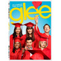Glee. Temporadas Dvd