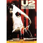 U2 Rattle And Hum Dvd Widescreen Bono The Edge Mullen Rock