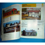 Catalogo Pola Tren Ferromodelismo Casa Edificio Escala Ho N
