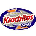 Para Compartir!!! Picadita De Krachitos