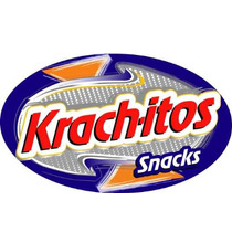 Para Compartir!!! Picadita De Krachitos