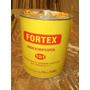 Cemento De Contacto Fortex 101 De 10lt