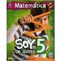 Soy De Quinto 5 To Grado Ediba