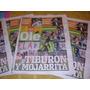 Diario Ole La Primer Derrota De River Plate En La B