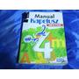 Manual Kapelusz 4 - Kapelusz 7 Norma