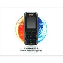 Iden Nextel Y Gsm Acepta Los 2 Chip I976 Nuevo En Caja Legal
