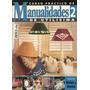 Manualidades De Utilisima Nº 2 - 2002