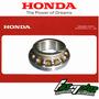 Conjunto Direccion Superior Honda Twister 250 Original Fas