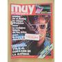 Revista Muy Interesante 51 - 1990