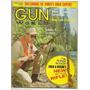 Revista De Armas Atención:antes De Comprar Leer Comentario