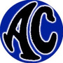 Llaves Codificadas - Cerrajeria Automotor - 3-969-0183