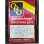 Instalacion Electr Fiat 128 Super Europa 83 En Adelante-146