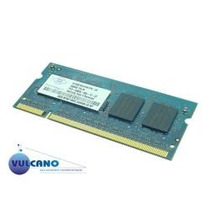 Memoria So-dimm 256mb Travel Mate 4020 Series