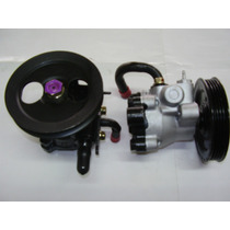Bomba Direccion Hidraulica Hyundai H100/h1 Galloper 97al2007