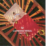 Catherine Wheel Happy Days Cd Made Usa En La Plata Tolosa