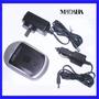 Cargador De Bateria Para Nikon En-el14 D3100 D5100 P7000