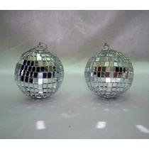 Esferas Boliche