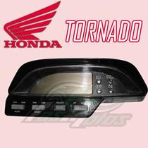 Tablero Honda Xr250 Tornado Al Mejor Precio. Fasmotos