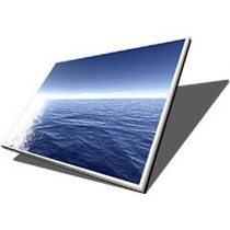 Lcd Display Pantalla Notebook 14,1 15,4 Wide Screen