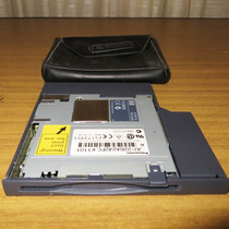 Disketera Removible De 31/2 Para Notebook Hp Omnibook 6000