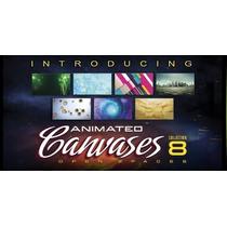 690 Efectos De Video   Sony Vegas   After Effects En 30 Dvds