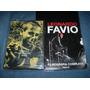 Leonardo Favio Dvd Cronica De Un Niño Solo Dvd