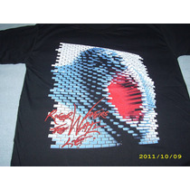 Remera Roger Waters