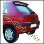 Aleron Para Peugeot 106