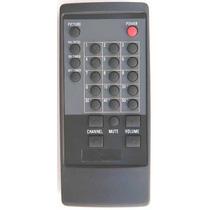 Control Remoto Para Tv Philco Cr080