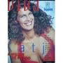 Katja Alemann / Revista Viva / Año 1995