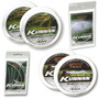 Kit Líneas Mosca Fly Kunnan - Backing-lider-tippet-conector