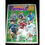 Album Figuritas De Futbol Super Football 99