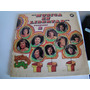 Lp Musica En Libertad Vol 2 Vinilo Impecable