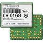 Modulo Gsm Gprs Gps Telit Ge863-gps Tcp/ip Y Python Arduino
