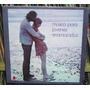 Gino Bonetti Musica Para Jovenes Enamorados Vinilo Chileno