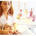 Para El Cuidado Facial! Tratamiento Facial De Id Estetica